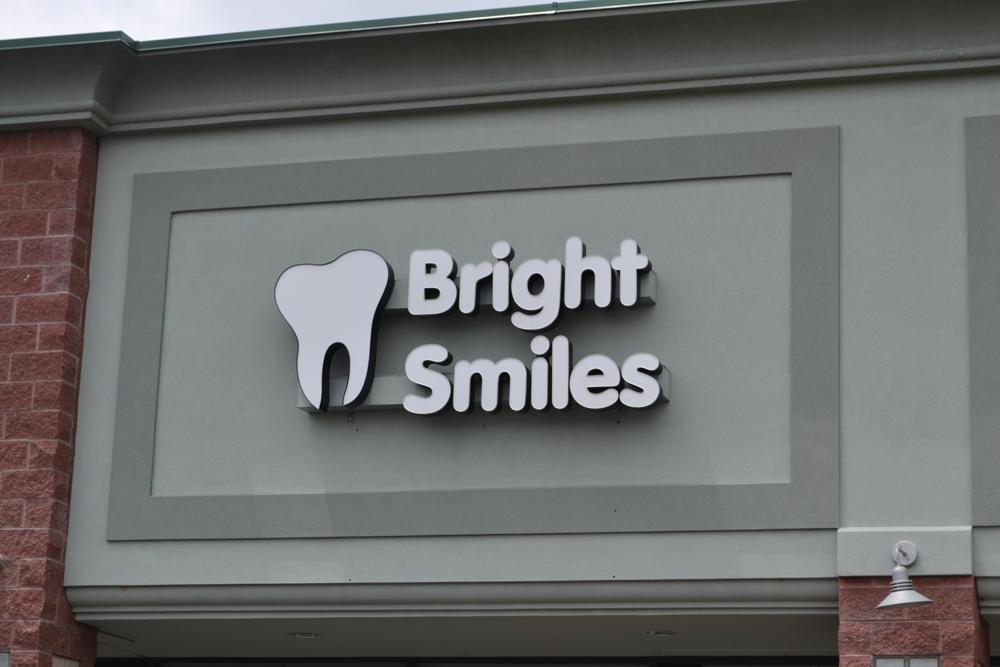 Bright-Smiles
